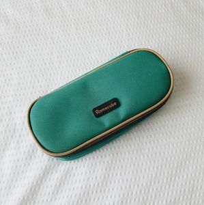 Homecube Pencil Pouch
